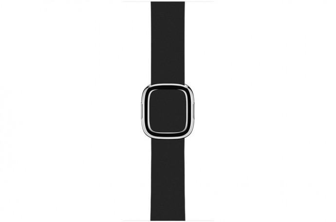watchband-modern-black.jpg