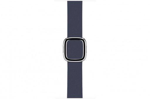watchband-modern-blue.jpg