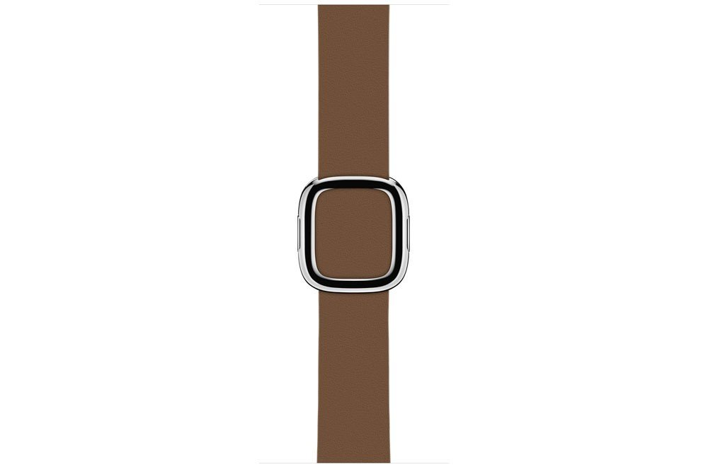 https://dpyxfisjd0mft.cloudfront.net/lab9-2/Producten/Apple/watchband-modern-brown.jpg?1451939417&w=1000&h=660