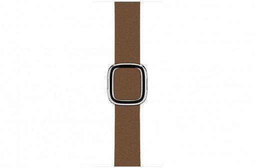 watchband-modern-brown.jpg