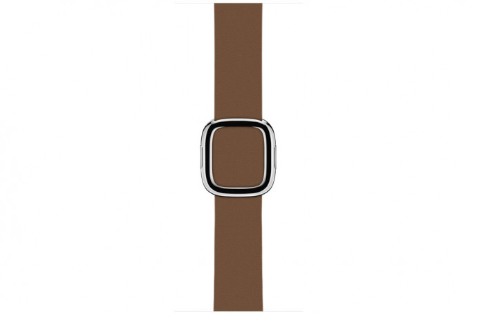 watchband-modern-brown.jpg