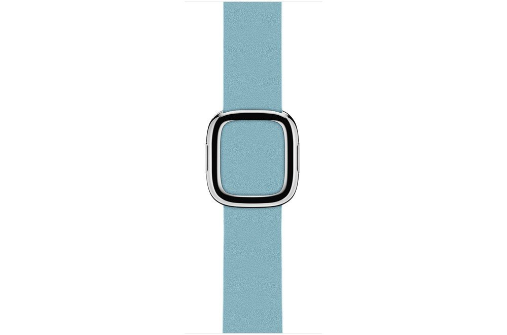 watchband-modern-iceblue.jpg