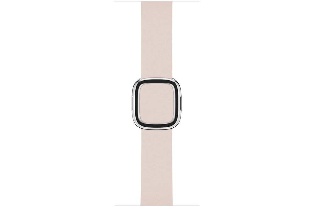 https://dpyxfisjd0mft.cloudfront.net/lab9-2/Producten/Apple/watchband-modern-pink.jpg?1451939603&w=1000&h=660