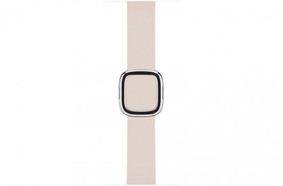 watchband-modern-pink.jpg