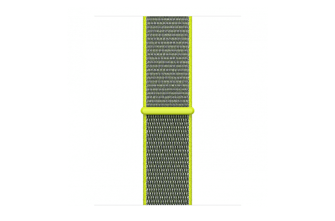 watchband-neongeel-sport loop-42mm.png