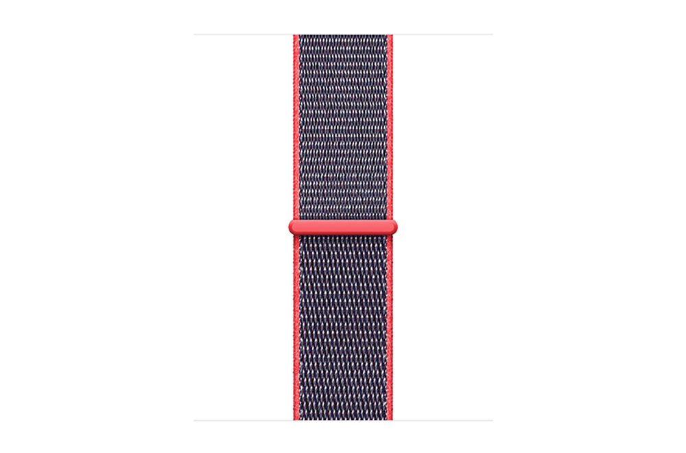watchband-neonroze-sport loop-38mm.png