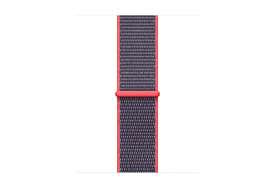 watchband-neonroze-sport loop-42mm.png