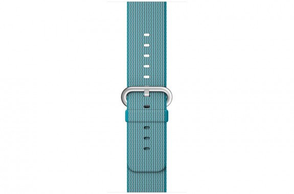 watchband-nylon-azurblue.jpg