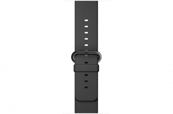 watchband-nylon-black.jpg