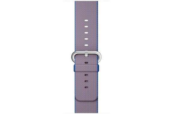 watchband-nylon-blue.jpg