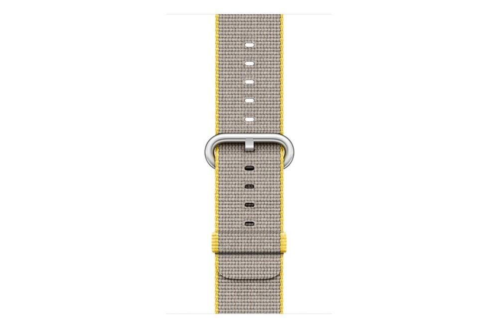 watchband-nylon-geelgrijs.jpg