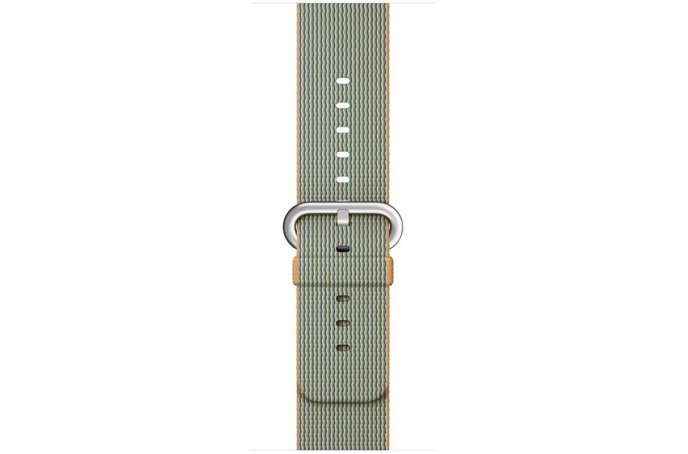 watchband-nylon-goldblue.jpg