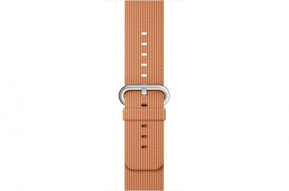 watchband-nylon-goldred.jpg