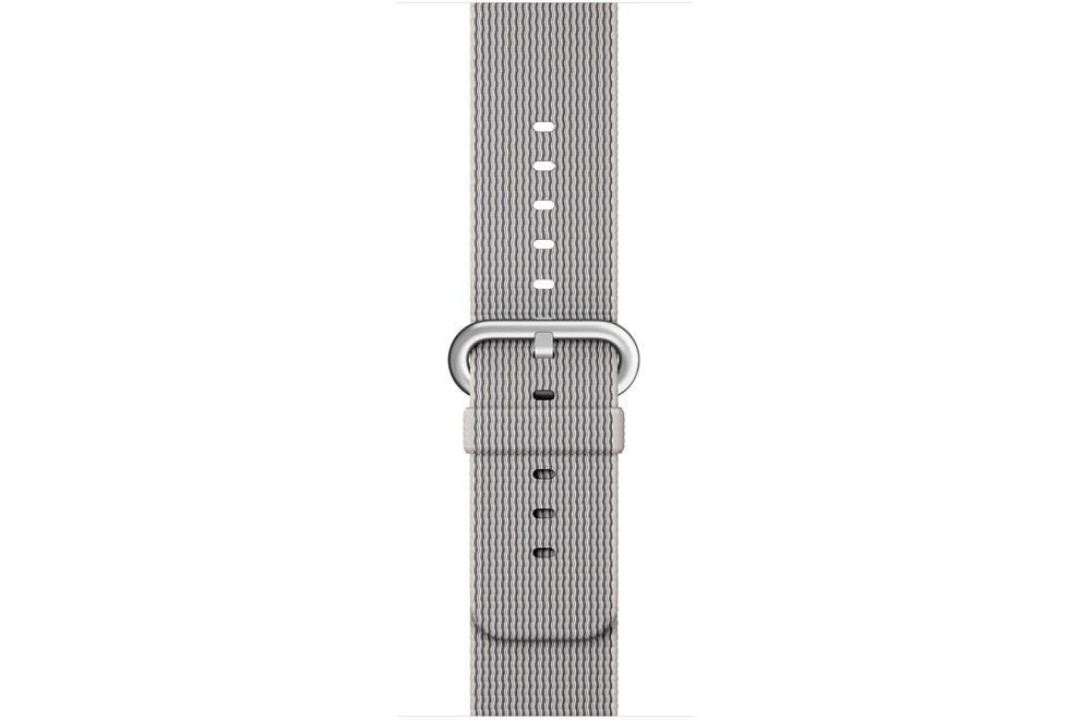watchband-nylon-grey.jpg