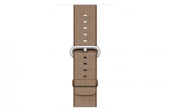 watchband-nylon-koffiebruin.jpg