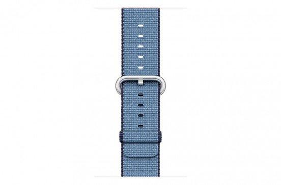 watchband-nylon-marinetahoeblauw.jpg