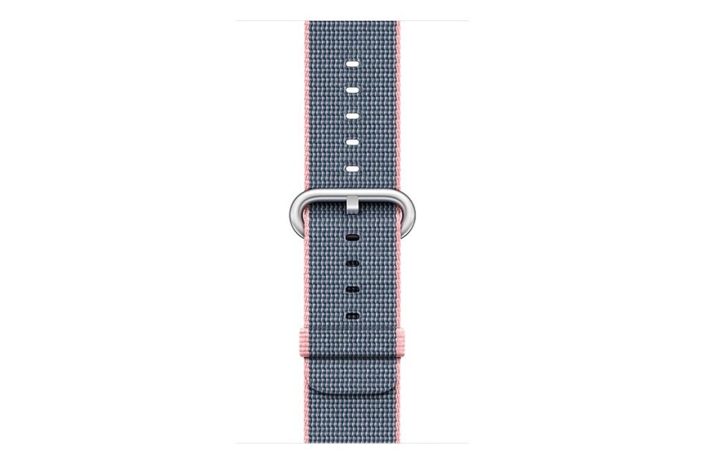 watchband-nylon-middernachtblauwlichtroze.jpg