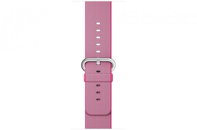 watchband-nylon-pink.jpg
