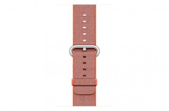 watchband-nylon-spaceoranje.jpg
