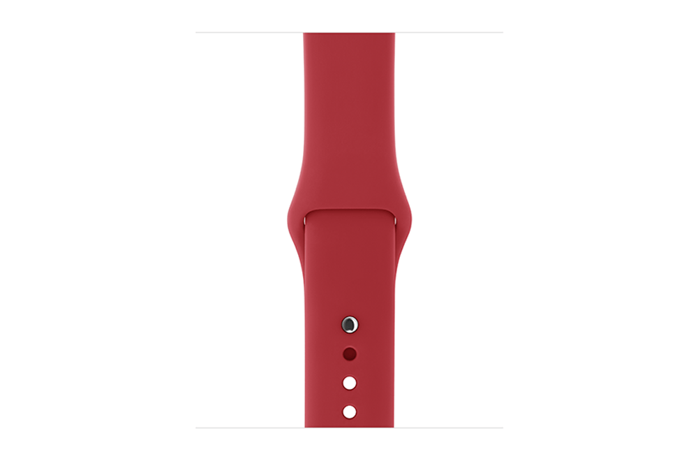 watchband-product red-38mm.png