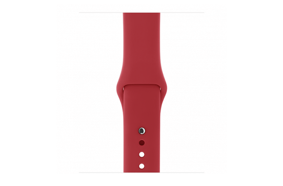 watchband-product red-42mm.png