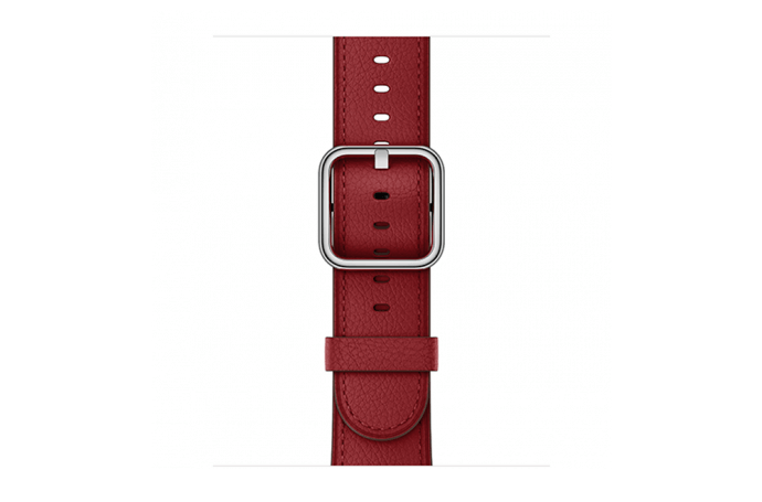 watchband-product red-classic-38mm.png