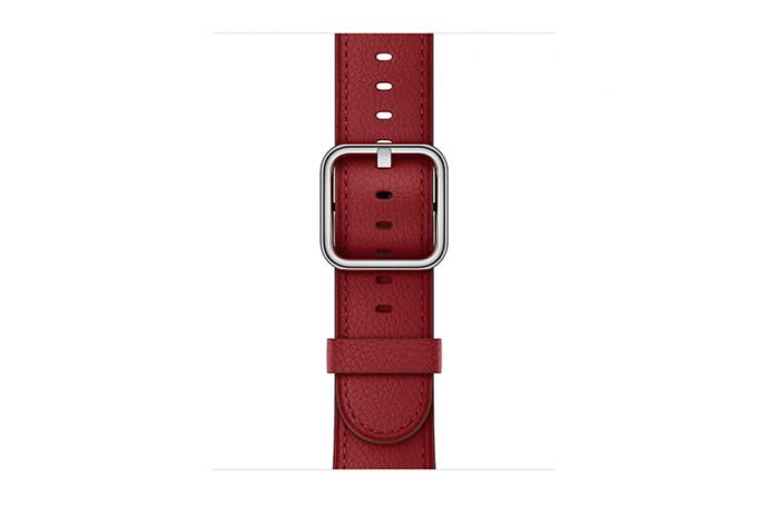 watchband-product red-classic-42mm.png