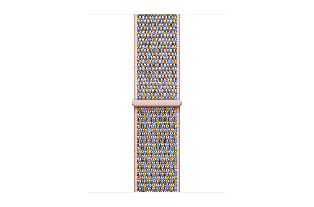 watchband-rozenkwarts-sport loop-38mm.png