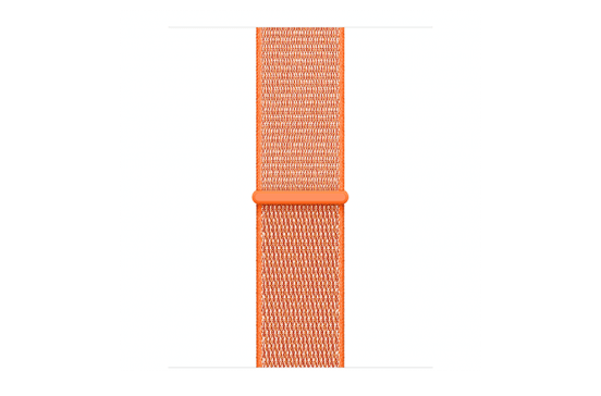 watchband-sinaasappel-sport loop-38mm.png