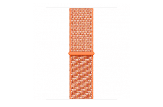 watchband-sinaasappel-sport loop-42mm.png