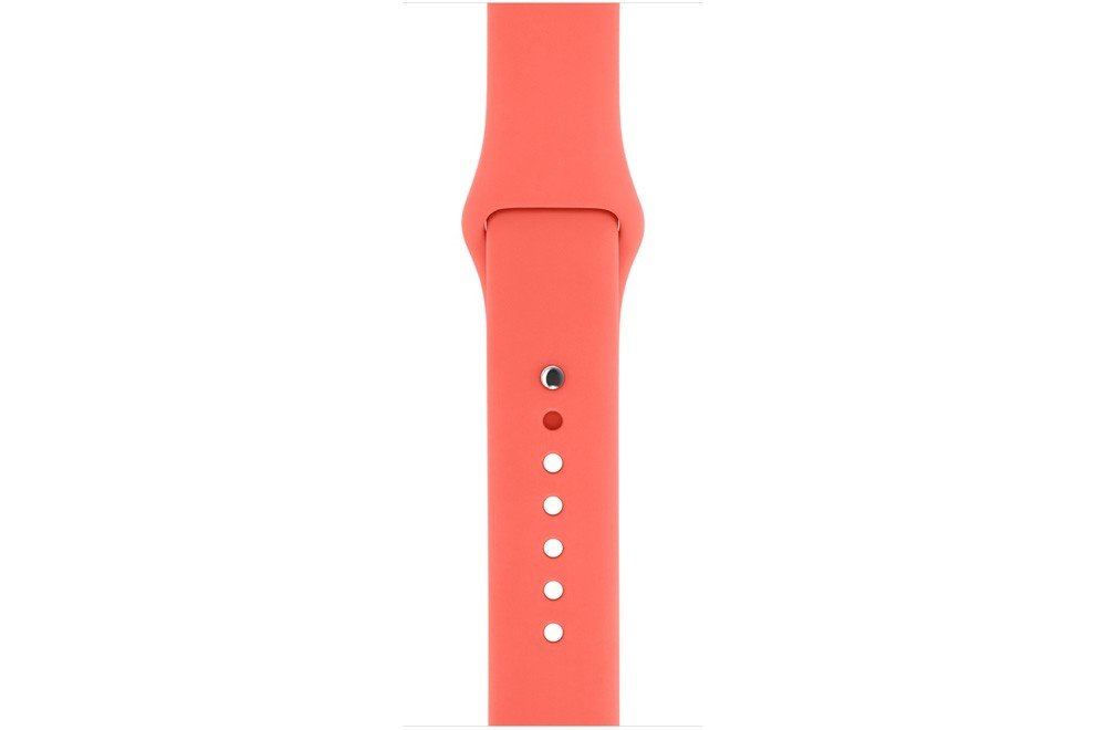 https://dpyxfisjd0mft.cloudfront.net/lab9-2/Producten/Apple/watchband-sport-apricot.jpg?1460375574&w=1000&h=660