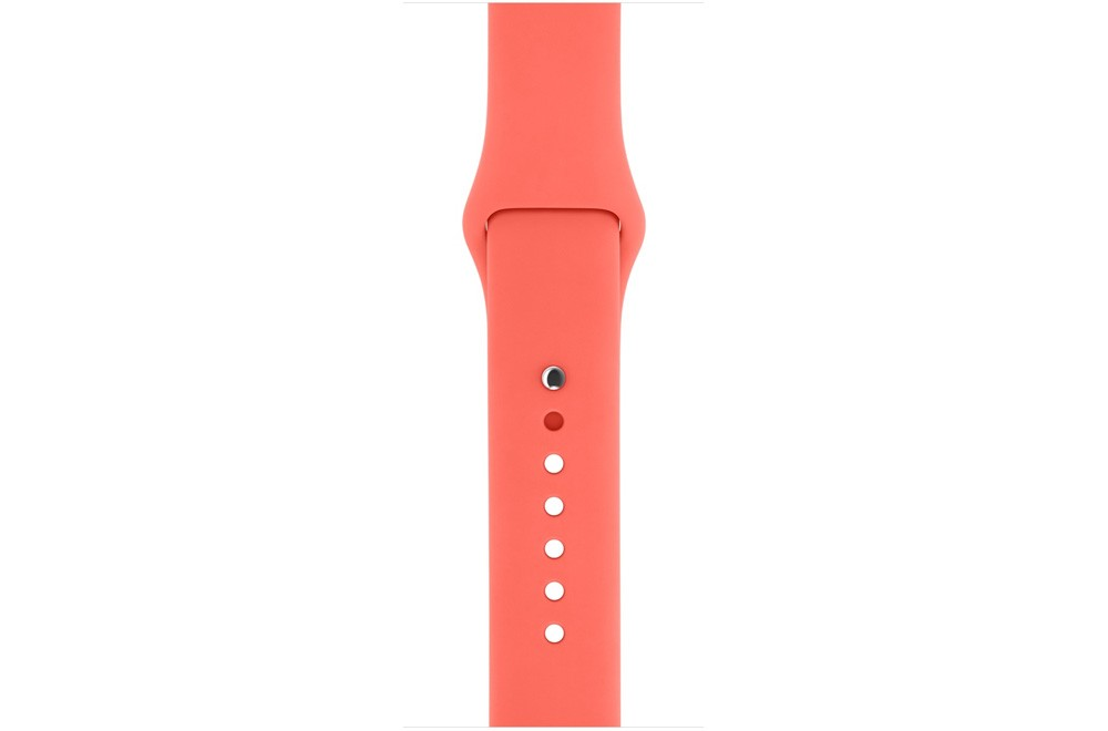 watchband-sport-apricot.jpg
