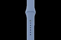 watchband-sport-azure-38.png