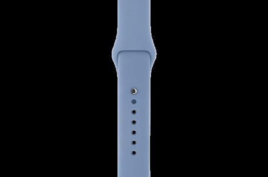 watchband-sport-azure-42.png