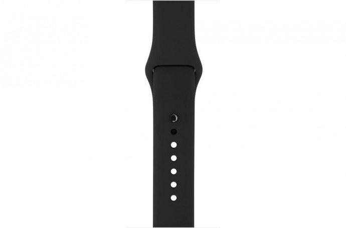 watchband-sport-black-pin.jpg