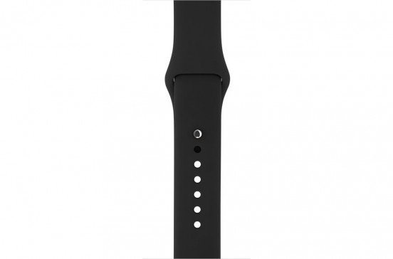 watchband-sport-black.jpg