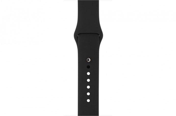 watchband-sport-black.jpg