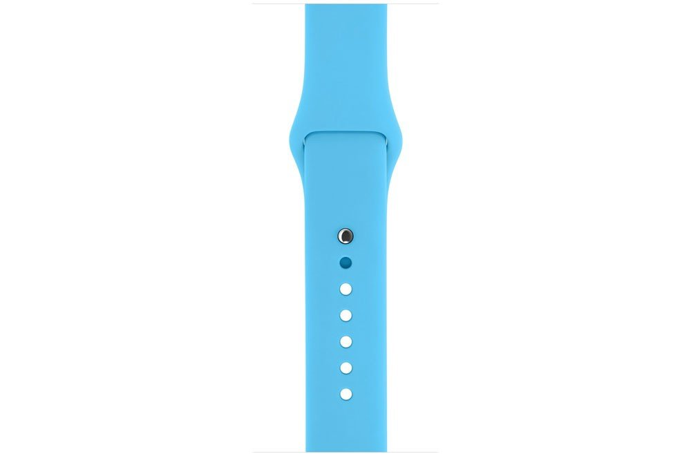 https://dpyxfisjd0mft.cloudfront.net/lab9-2/Producten/Apple/watchband-sport-blue.jpg?1451932139&w=1000&h=660