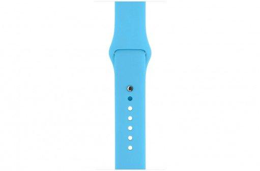 watchband-sport-blue.jpg