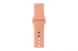 watchband-sport-flamingo-42.png