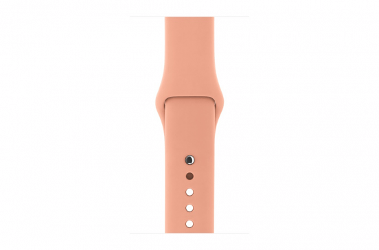 watchband-sport-flamingo-42.png