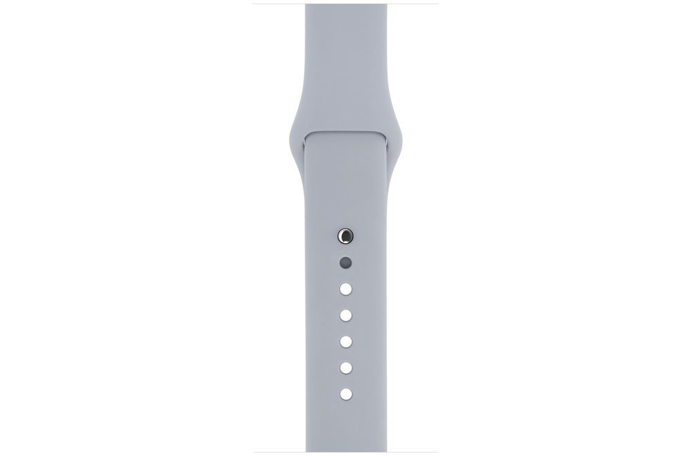 https://dpyxfisjd0mft.cloudfront.net/lab9-2/Producten/Apple/watchband-sport-fog.jpg?1451932210&w=1000&h=660