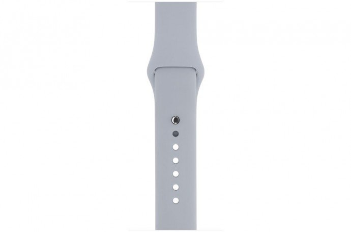 watchband-sport-fog.jpg