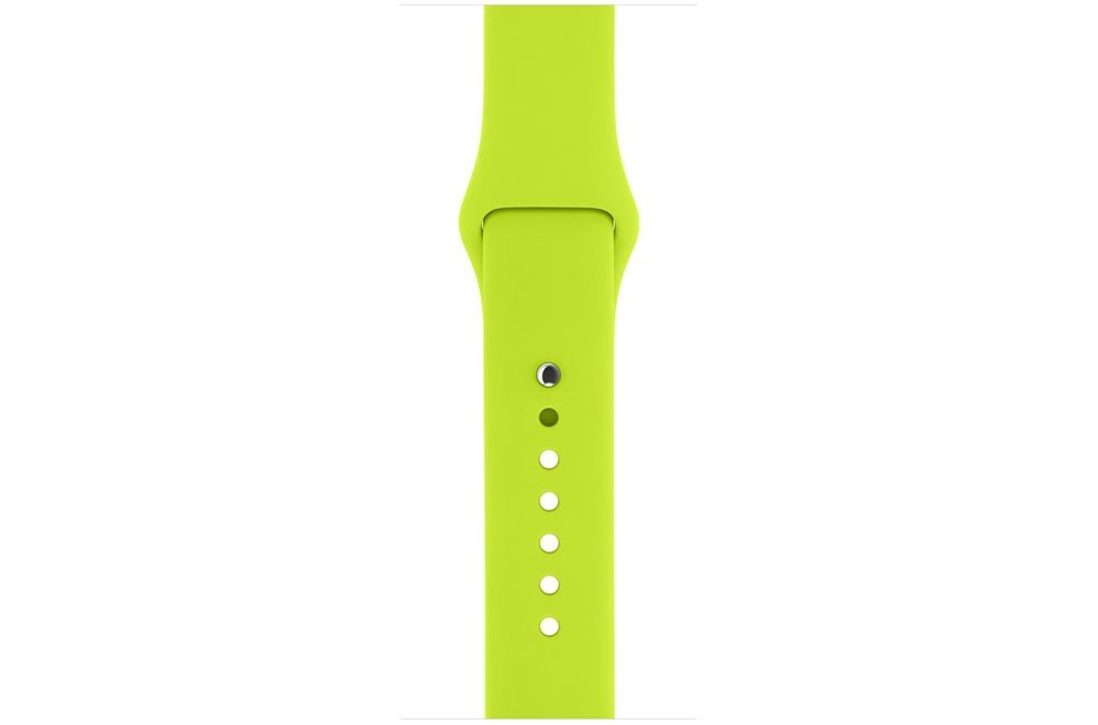 https://dpyxfisjd0mft.cloudfront.net/lab9-2/Producten/Apple/watchband-sport-green.jpg?1451932162&w=1000&h=660