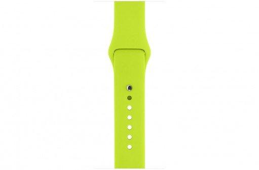 watchband-sport-green.jpg