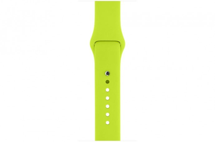 watchband-sport-green.jpg