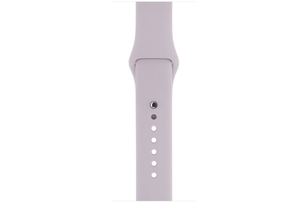 https://dpyxfisjd0mft.cloudfront.net/lab9-2/Producten/Apple/watchband-sport-lavender.jpg?1451932177&w=1000&h=660
