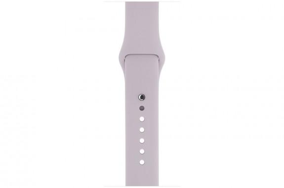 watchband-sport-lavender.jpg