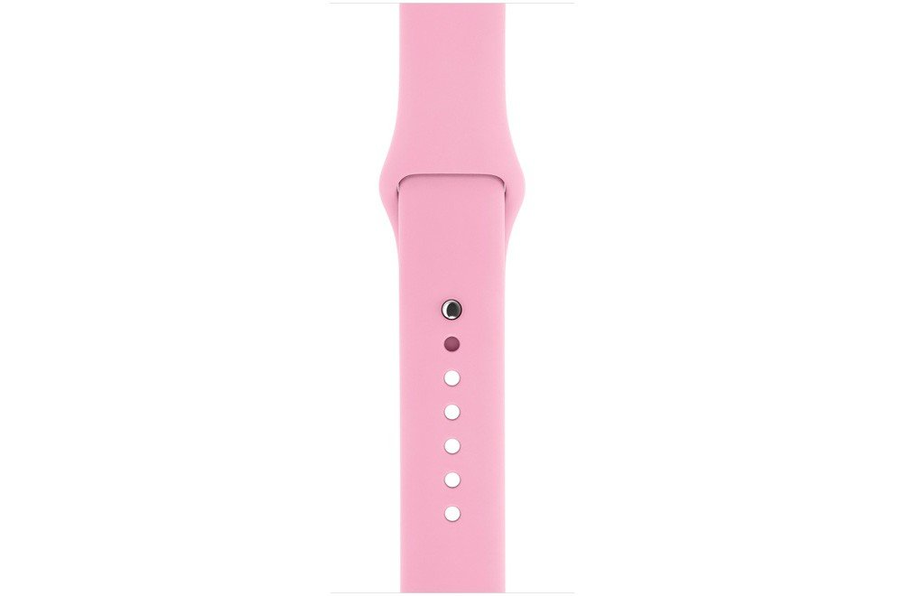 watchband-sport-lightpink.jpg