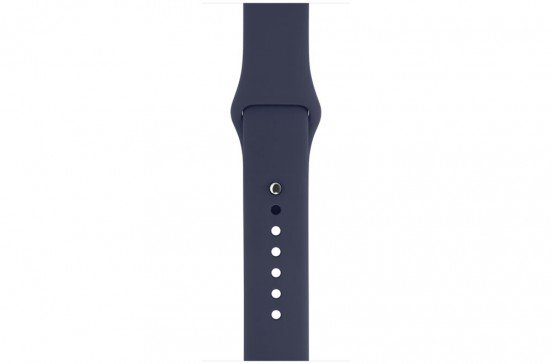 watchband-sport-midnight.jpg